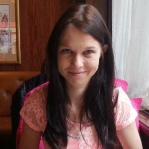 Kateřina Venigová